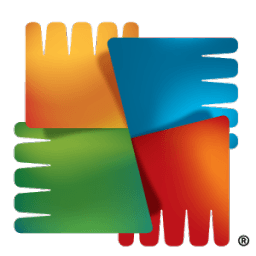 Avg Antivirus Support (800) 910-8694